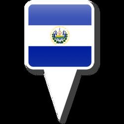 El-Salvador-icon