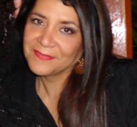 WAV Perú: Wendy Bedoya Alvarez