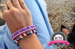 Women Add Value- Israel Band