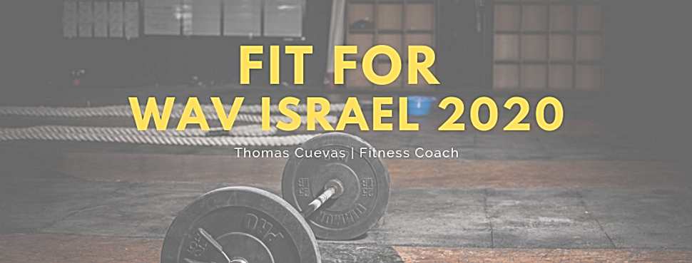 Fit for WAV ISRAEL 2020.png