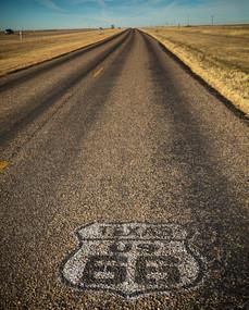 Texas Road Shield.jpg