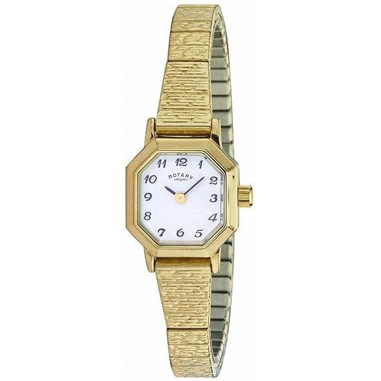 Ladies Rotary Watch LB00764/29