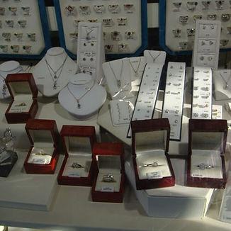 ianson-jewellers-2.jpg