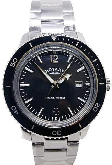 Gents Rotary GB02694/04