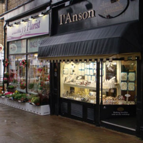 ianson-jewellers-harrogate-1.jpg