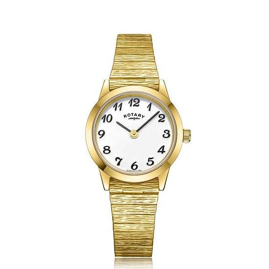 Ladies Rotary Watch LB00762