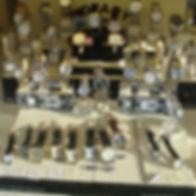 ianson-jewellers-1.jpg
