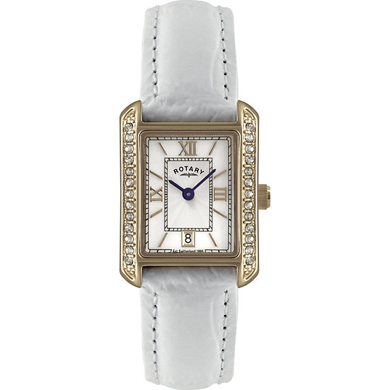 Ladies Rotary Watch LS02652/41