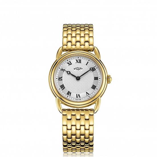 Ladies Rotary Watch LB05338/21