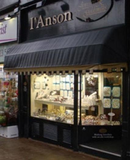 ianson-jewellers-harrogate-1_edited.jpg