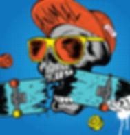 skull-skater.jpg