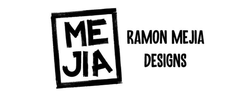 my-logo-MEJIA-c.jpg