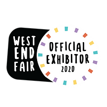 WEF-official-exhibitor-badge-transparent