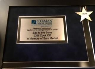 plaque at siteman.jpg