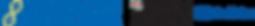 SCCWUSMBJC_Horiz_RGB_20.png