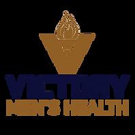Victory-Mens-Health-Logo.png