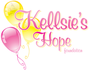 Kellsies hope image.png