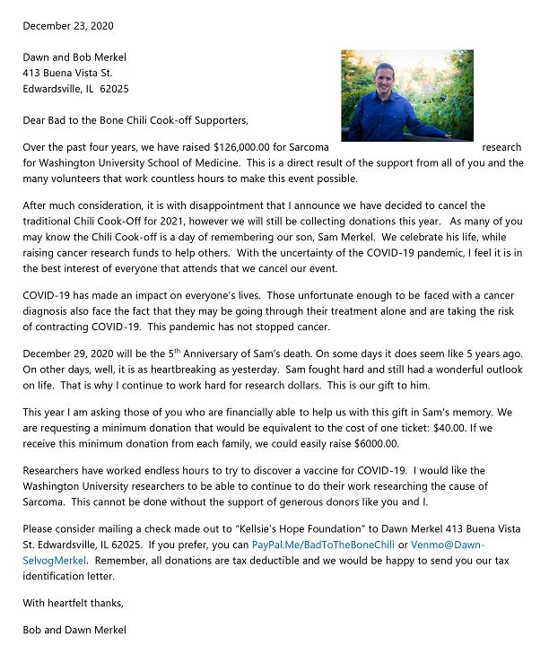 Cancelation 2021 letter.png