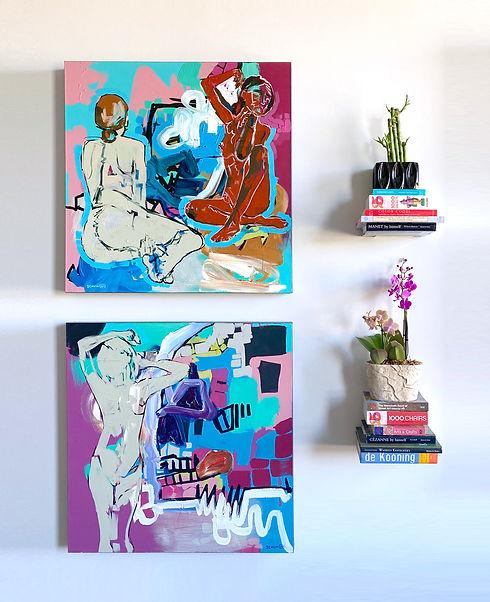 BENSCHUH_Studio379-Gallery_Figurative.jp