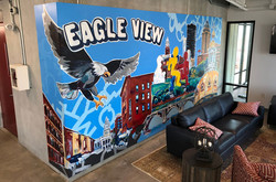Eagle View Lofts