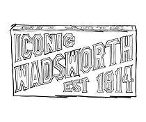Wadsworth.jpg