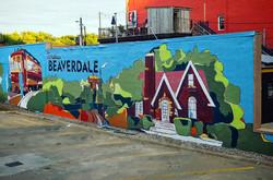 #TimelessBeaverdale