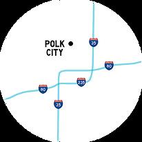 polk-city-map.png