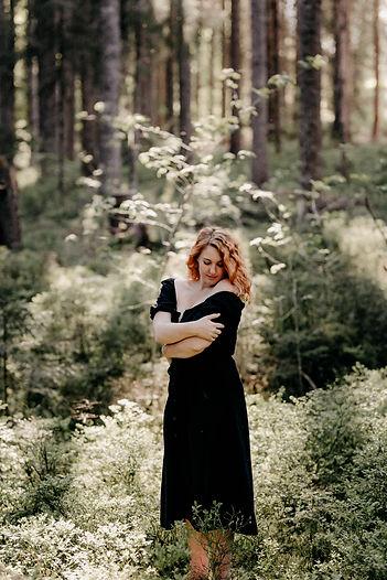 Dear Kathie Fotografie Fotograf Rheinfel