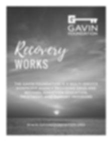 Gavin Foundation Ad NEADCP 2018.jpg