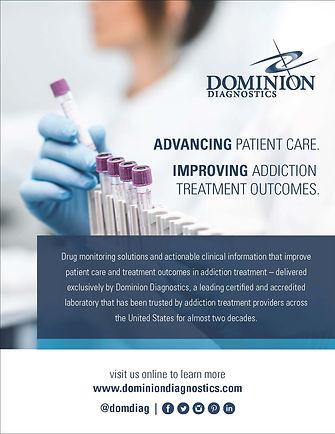 Dominion Ad.jpg