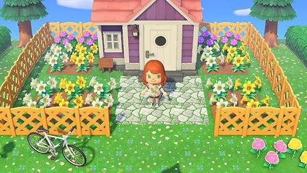 Renee's House.jpg