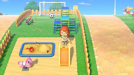 Children's Park.jpg