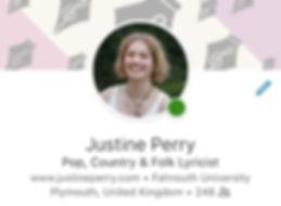 LinkedIn (Purple).jpg