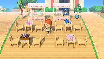 Cafe Candi.jpg