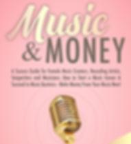 Music & Money_edited.jpg
