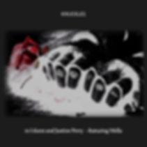 Knuckles feat. Mella.jpg
