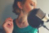 Singing 1.png