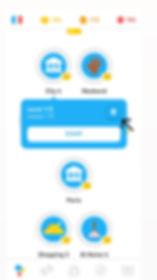 Duolingo 3.JPG