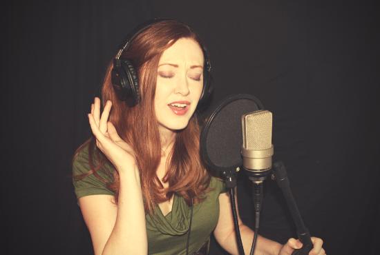 Singing 5.png