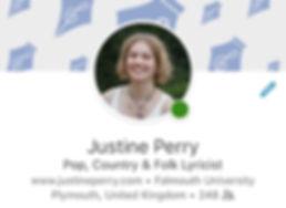 LinkedIn (Blue).jpg