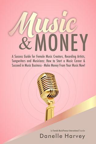 Music & Money.jpg