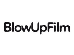 csm_BlowUpFilm_c1bb058da5