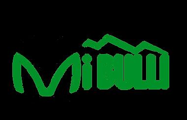 logo_mibulli.png