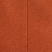 Vegan Wool Swatch DWJ3001.jpg