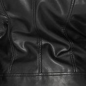 DPJ3101_Black_3_Swatch_Leather.jpg