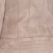 DPJ3103_Taupe_3_Swatch_Suede.jpg