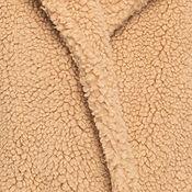 DFJ3017_Camel_4_Swatch Shearling.jpg