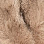 DPJ3061_Camel_1_Swatch_Fur.jpg