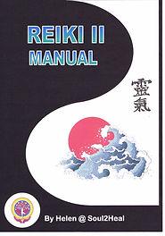 SCAN REIKI II COVER.JPG