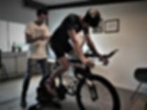 Bikefit triathlon.jpeg